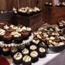 130x130 sq 1414773463322 cupcakes