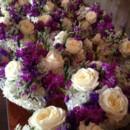 130x130 sq 1414773707270 flowers