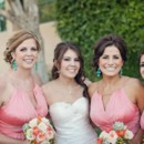 130x130_sq_1389288145399-bridal-party---marissas-weddin