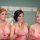 130x130_sq_1389288156680-bridesmaid-hair---marissas-weddin