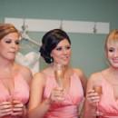 130x130 sq 1389288156680 bridesmaid hair   marissas weddin