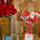 130x130_sq_1328839062367-candybuffetbodasusanaivan006