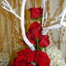 130x130_sq_1328839455908-candybuffetbodasusanaivan008