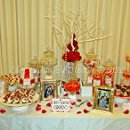 130x130 sq 1328839638788 candybuffetbodasusanaivan009