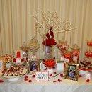 130x130_sq_1328839818561-candybuffetbodasusanaivan010