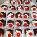 130x130_sq_1328841225259-candybuffetbodasusanaivan020