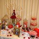 130x130 sq 1328842041536 candybuffetbodasusanaivan026
