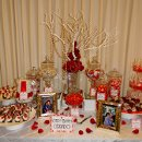 130x130_sq_1328842863855-candybuffetbodasusanaivan030