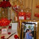 130x130_sq_1328843530736-candybuffetbodasusanaivan033