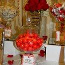 130x130_sq_1328843736401-candybuffetbodasusanaivan034