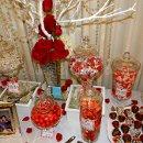 130x130_sq_1328844188577-candybuffetbodasusanaivan036
