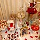 130x130_sq_1328844411480-candybuffetbodasusanaivan037