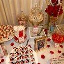 130x130_sq_1328844649355-candybuffetbodasusanaivan038