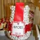 130x130_sq_1328845463732-candybuffetbodasusanaivan043