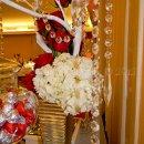 130x130 sq 1328846074570 candybuffetbodasusanaivan046