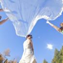 130x130 sq 1377841621067 2 bridal party 3 sm