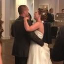 130x130 sq 1372691823461 dunn wedding