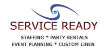 220x220 1328571539264 servicereadylogo