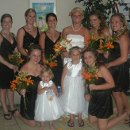 130x130 sq 1327969564467 bridalparty