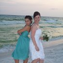 130x130 sq 1327971317670 motheranddaughterbeachweddinghair