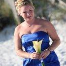 130x130 sq 1328148430415 bridesmaidpanamacitybeach