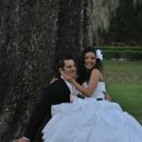 130x130 sq 1331238069334 michellemetcalfswedding041