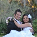 130x130 sq 1331238134115 michellemetcalfswedding042