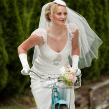 Serradella Event Rentals East Jordan Mi Weddingwire