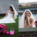130x130 sq 1363636106297 bride2