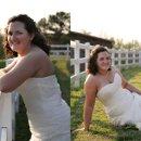 130x130 sq 1363636109499 bride3