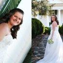 130x130 sq 1363636113241 bride4