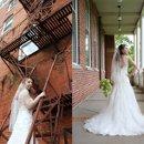 130x130 sq 1363636121873 bride6