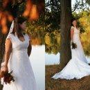 130x130 sq 1363636125928 bride7