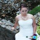 130x130 sq 1363636130098 bride8