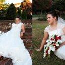 130x130 sq 1363636137241 bride10