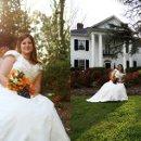 130x130 sq 1363636149871 bride13