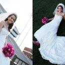 130x130 sq 1363636153282 bride14