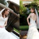 130x130 sq 1363636202345 bride27