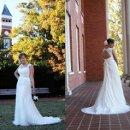 130x130 sq 1363636211247 bride29
