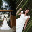 130x130 sq 1363636237864 bride36