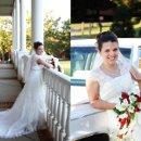 130x130 sq 1363636241966 bride37