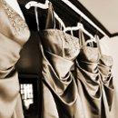 130x130 sq 1346859503675 dress