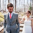 130x130 sq 1399303418370 wedding wire