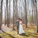 130x130 sq 1399303432884 wedding wire