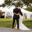 130x130 sq 1364832474945 bride  groom