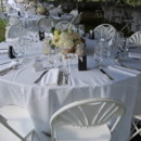 130x130 sq 1377398272716 riggs wedding 8.24.13 010