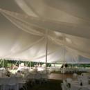 130x130 sq 1377398382988 riggs wedding 8.24.13 015