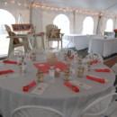 130x130 sq 1388894549509 ferguson wedding 11.30.13 00
