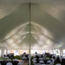 130x130 sq 1388894913553 procopio wedding 01
