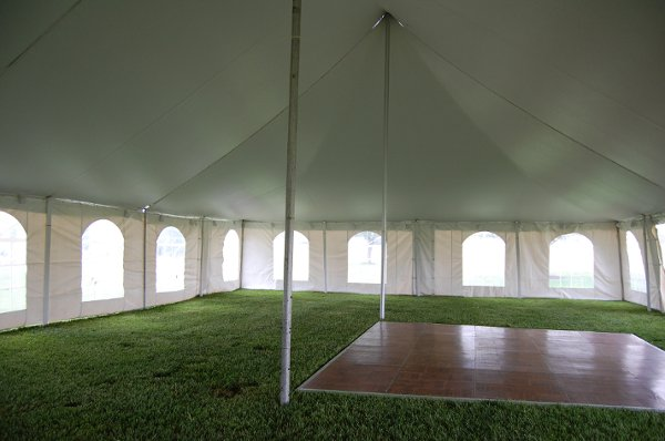 photo 15 of Tents 4 Rent, inc & PHOTOBOOTH Rentals